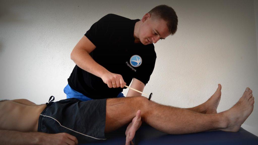 Storna nowoczesna-fizjoterapia.pl jest stroną odnoszącą się to takich pojęć jak - fizjoterapeuta katowice, masaż katowice, rehabilitacja katowice, masaż leczniczy katowice, dyskopatia katowice, rehabilitacja dzieci katowice, rehabilitacja dla dzieci katowice, dobry fizjoterapeuta katowice, fizjoterapeuta sportowy katowice, rehabilitacja sportowa katowice