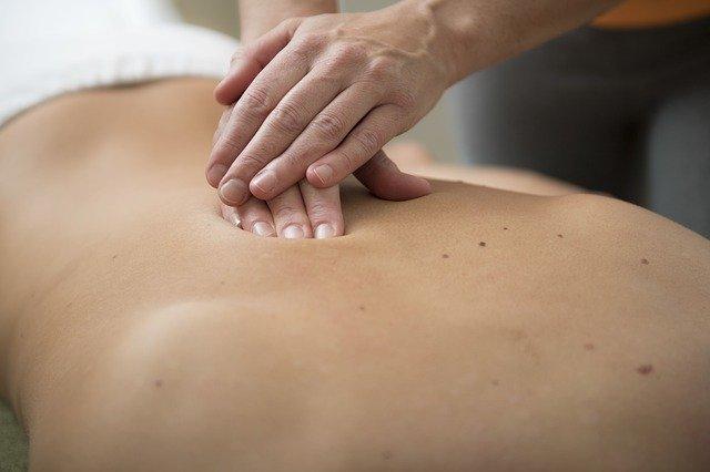masaż leczniczy katowice masaż kręgosłupa katowice masaże lecznicze katowice masaż katowice masaż katowice opinie