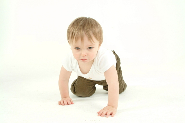 Rehabilitacja dzieci katowice, rehabilitacja dla dzieci katowice, fizjoterapeuta dziecięcy katowice, rehabilitacja niemowląt katowice