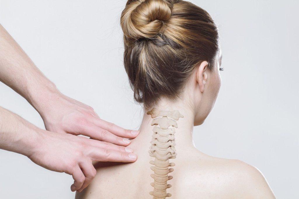 dyskopatia katowice, poradnia leczenia bolu katowice, leczenie bólu kręgosłupa katowice, masaz kregoslupa katowice
